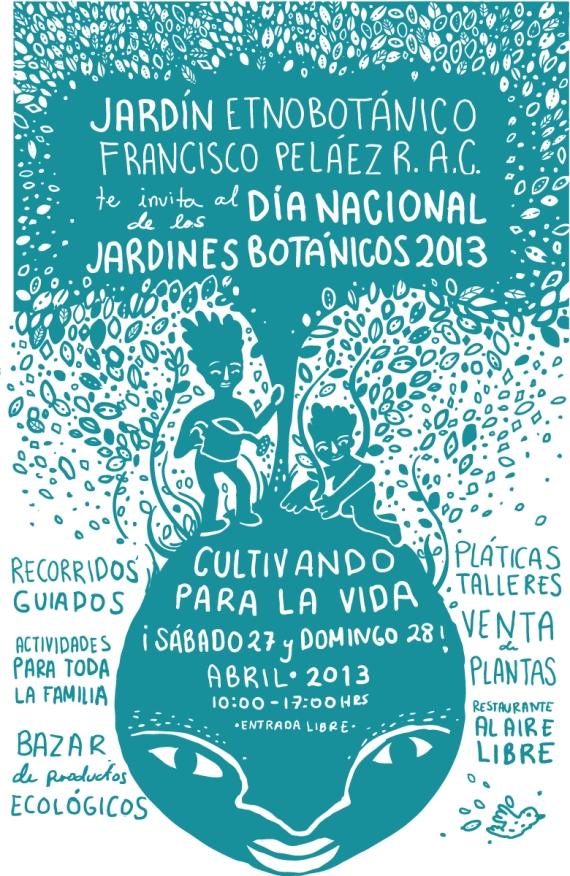 dia_jardines_azulaqua